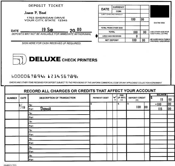 Doc600280 Entry Ticket Template Printable Event Tickets – Benefit Ticket Template