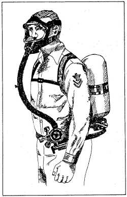 Sandh additionally Air Pak 75 scba   user manual moreover The Atocha Shi reck together with Diagram Of Firefighter further Divator Mkii Interspiro. on self contained breathing apparatus